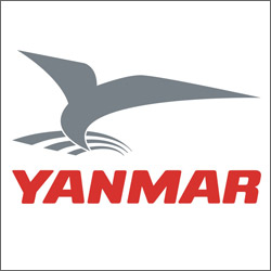 Yanmar Powered Generators